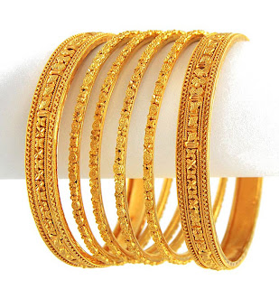 gold wedding bangles1