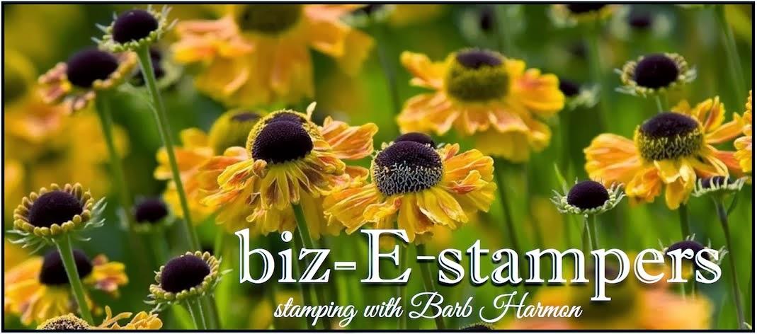 biz-E-stampers