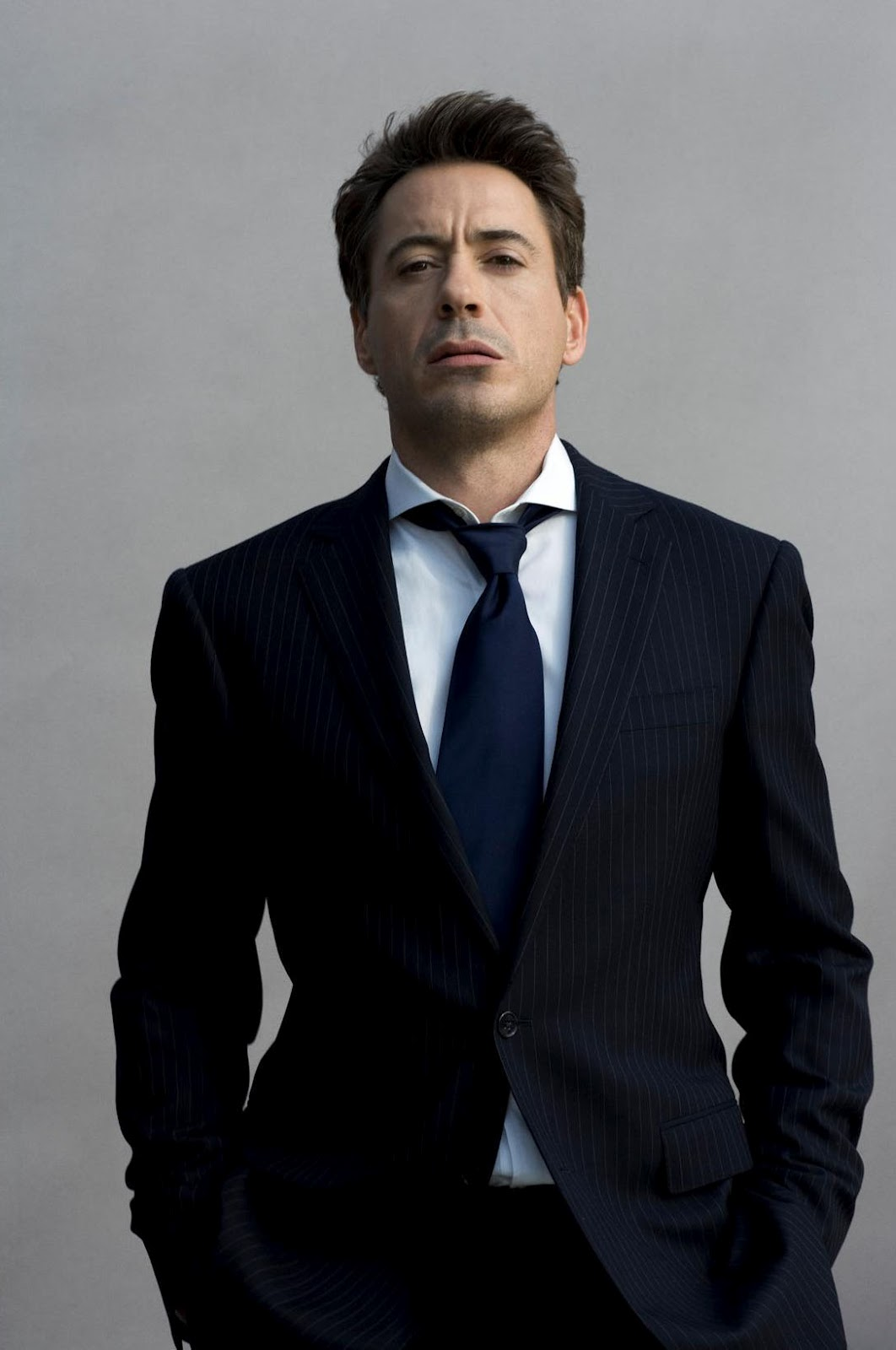 Robert Downey Jr 774753ljpg