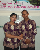 Bendahara Naipospos Padangpanjang