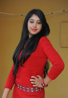 neethu taylor Pictures 8.jpg