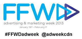 ad week cdn