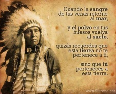Historias - Página 6 Nativos+americanos