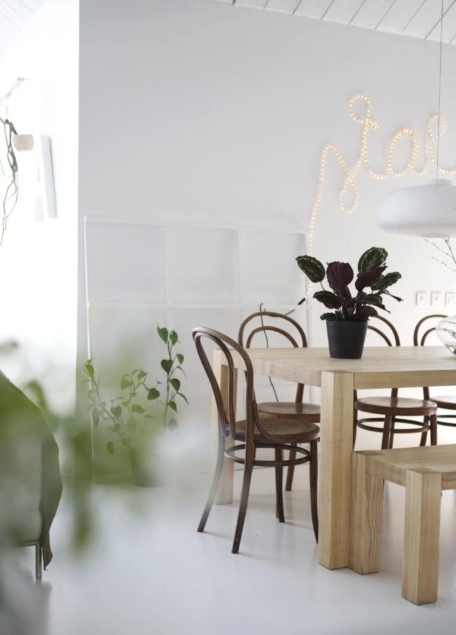 Annaleenas hem home decor and inspiration a dream came for Hem arredamento