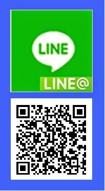 倉敷店公式LINE