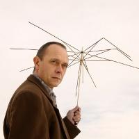 Dampak Global Warming bagi Kelamin Pria [Lensaglobe.blogspot.com]