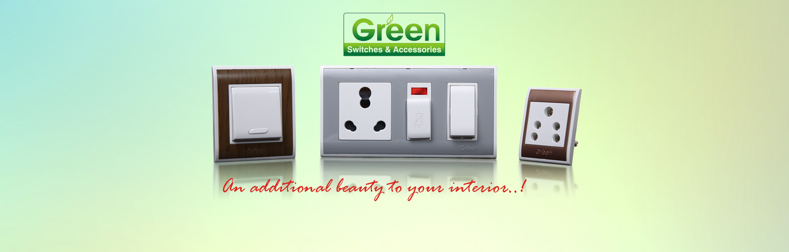 Electrical Accessories India, Electrical Switches India: Accord ...