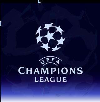 Hasil Lengkap Liga Champions Rabu 7 November 2012