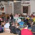 2ª Assembléia Comunitária recebe bom público no CTG Passo do Rosário