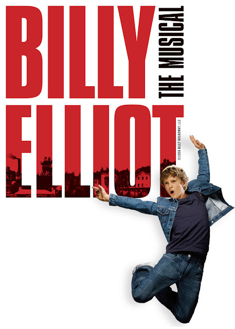 Billy Elliot (2000) บิลลี่ เอลเลียต ฝ่ากำแพงฝันให้ลั่นโลก | ดูหนังออนไลน์ HD | ดูหนังใหม่ๆชนโรง | ดูหนังฟรี | ดูซีรี่ย์ | ดูการ์ตูน