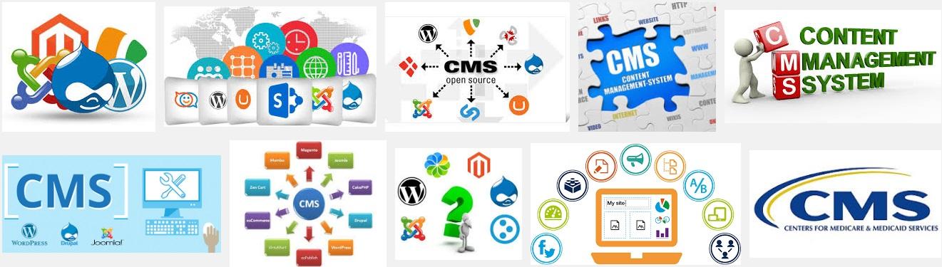 Multi Browser