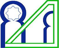 المعهد العلمي - جامعة محمد الخامس: مباراة توظيف متصرف من الدرجة الثانية. الترشيح قبل 10 أكتوبر 2015
