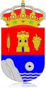 Escudo de Fuentemolinos