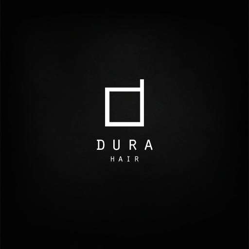 *Dura*