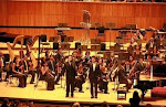 <strong>CLICK ON THE IMAGE: Youth Orchestra of Bahia(BRASIL) and Lang Lang in London</strong>