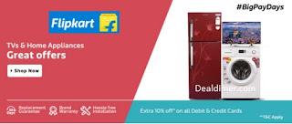 flipkart-big-app-shopping-10-off