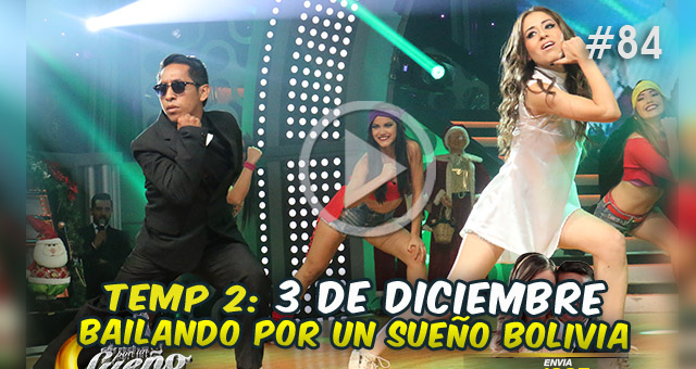 3diciembre-Bailando Bolivia-cochabandido-blog-video.jpg