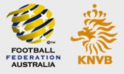 مشاهدة مباراة هولندا و أستراليا اليوم 18-6-2014 بث مباشر كأس العالم