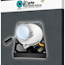 icare data recovery professional 5.0 full version serial number