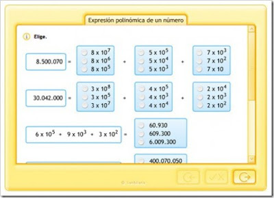 http://www.gobiernodecanarias.org/educacion/4/Medusa/GCMWeb/DocsUp/Recursos/43650853G/Santillana/Santillana1/matematicas/8096/8231/8232/8233/200601171132_DD_0_-620702259/act/200601171107_AC_0_811431635.html