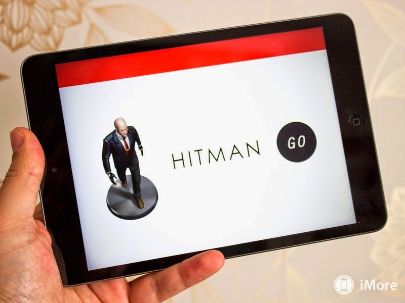 http://www.freesoftwarecrack.com/2014/06/hitman-go-apk-game-with-data-file-download.html