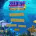 Feeding Frenzy 2 - Cá Lớn Nuốt Cá Bé