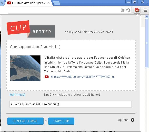 quale è la migliore pagina di collegamento a internet