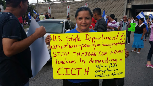 Illegal Immigation