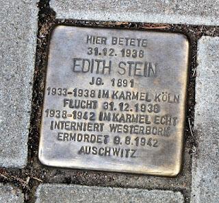 Stolpersteine in München weiter unerwünscht