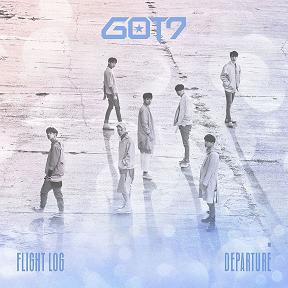 """GOT7 - """"Fly"""""""