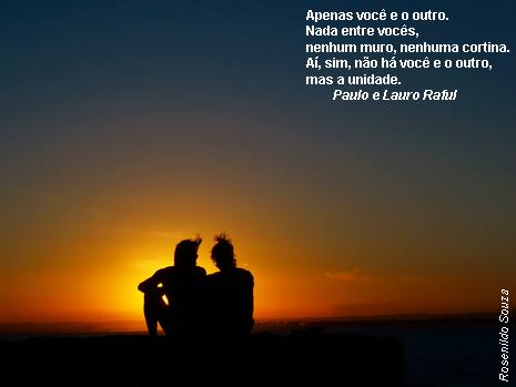 Imagens De Amor.