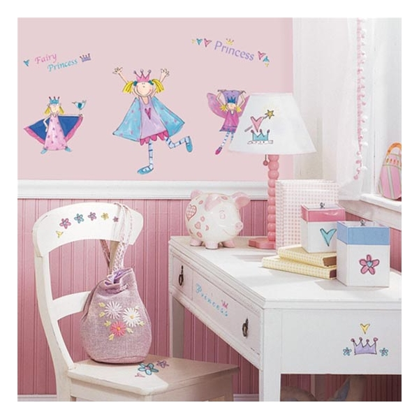 Wall Decals For Kids Room : Removable Wall Decals for Kids Rooms  Vinyl Wall Decals  Wall