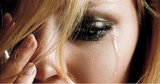 Aida Bello Canto, Psicologia, Emociones, Gestalt, Enojo, Resentiemiento