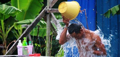 manfaat madi air dingin