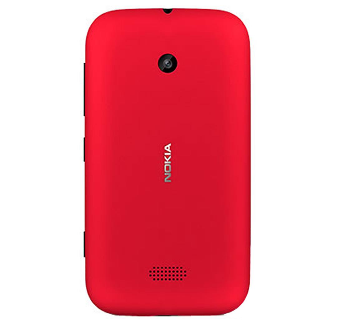 http://3.bp.blogspot.com/-p7I7GXkmXJI/UWrZiLnE_GI/AAAAAAAAS9I/Xof3QoQSteg/s1600/Nokia+Lumia+5105.jpg