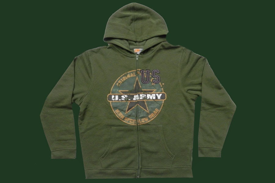 latest+hooded+sweatshirt+for+girls004
