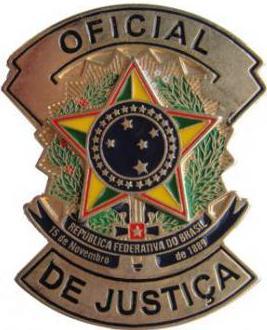 Associação dos Oficiais de Justiça do Amapá - AOJAP