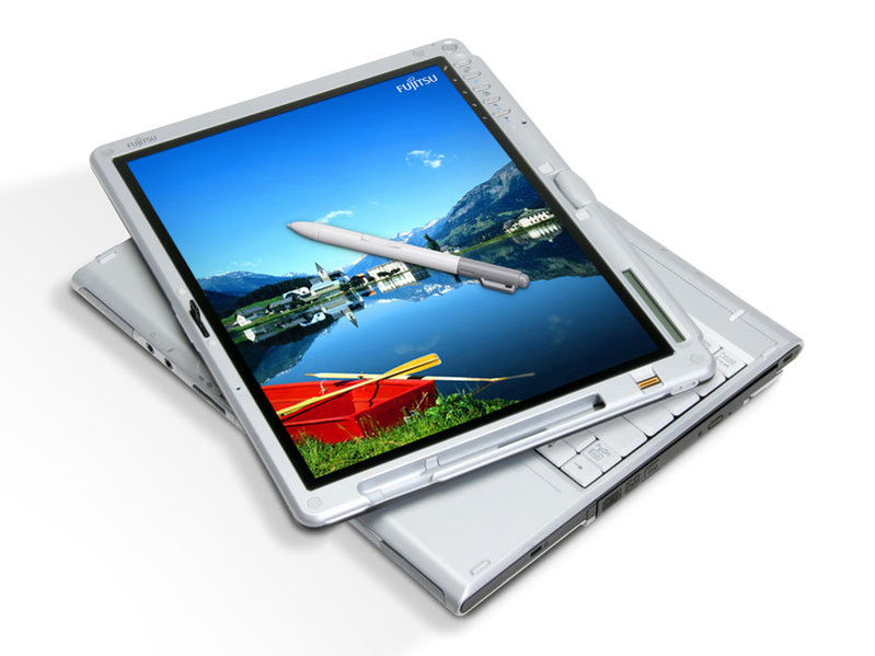 Top Five Reasons Tablets Will Substitute Laptops, Cellular Cell phones ...
