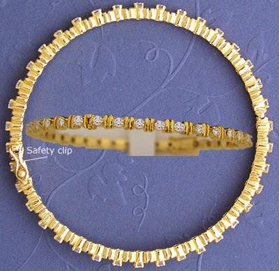 http://www.miranijewelers.com/bangles.htm