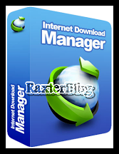 Internet Download Manager 6.15 Full Version 2013 - raxterbloom.blogspot.com
