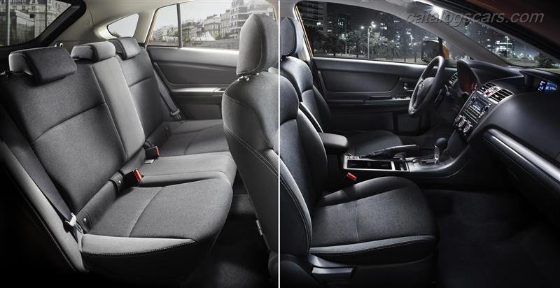 صور سيارة سوبارو XV 2014 - اجمل خلفيات صور سوبارو XV 2014 - Subaru XV Photos Subaru-XV_2012_800x600_wallpaper_14.jpg