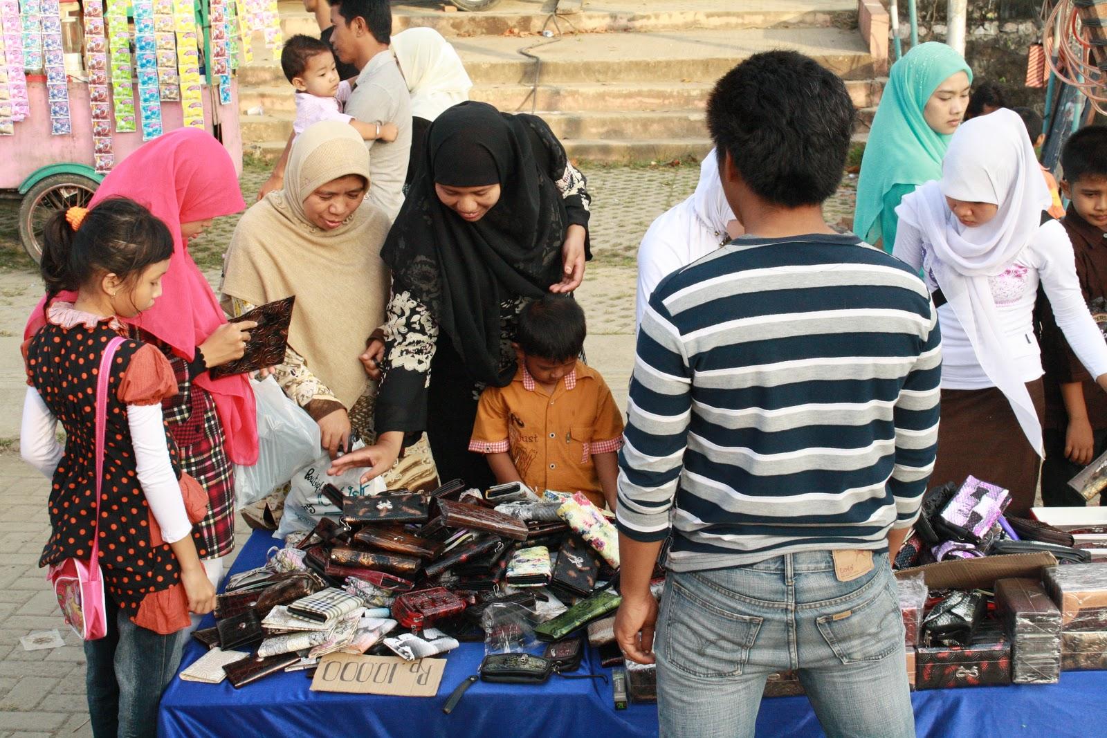Banda Aceh Maret 2011