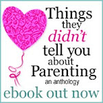 Best Parenting Book