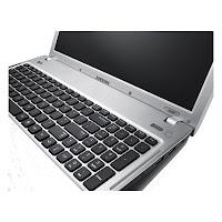 Samsung Q530-JA01