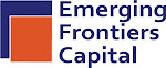 Emerginging Frontiers Capital