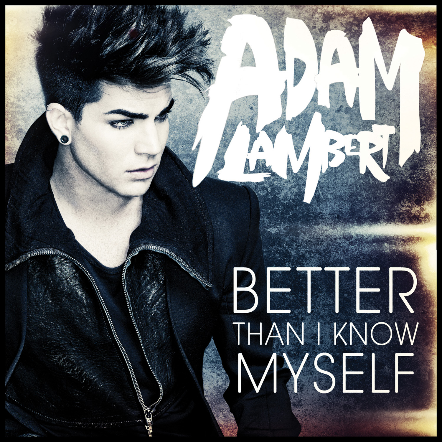 http://3.bp.blogspot.com/-p7NE4-NOYtw/Tus4kIXoakI/AAAAAAAABnQ/pdjzdz_LwMI/s1600/COVER+ART+-+BETTER+THAN+I+KNOW+MYSELF+-+ADAM+LAMBERT+SINGLE.jpg