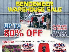 2015 ~ Supermarket Promotions 98ab540708