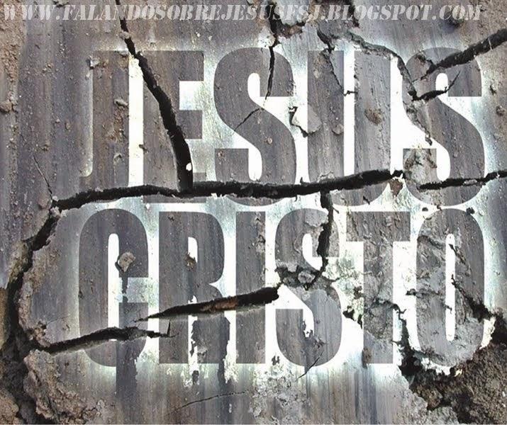 ::Falando Sobre Jesus