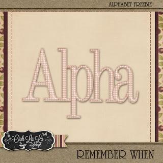 http://3.bp.blogspot.com/-p7OZjN8NGRU/U6eH0SiLKwI/AAAAAAAAh00/tgYSQ57ts68/s320/oohlala_rememberwhen_alphafreebie.jpg