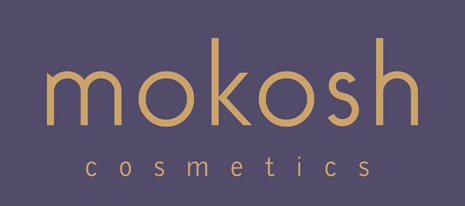 Mokosh Cosmetics